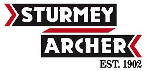 Sturmey Archer at Cruiser Shop Europe