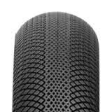 Vee Tire 26x3.5 Speedster Junior Fat Tire Folding Bead TLR Fat Tire 1 or 2 Tires